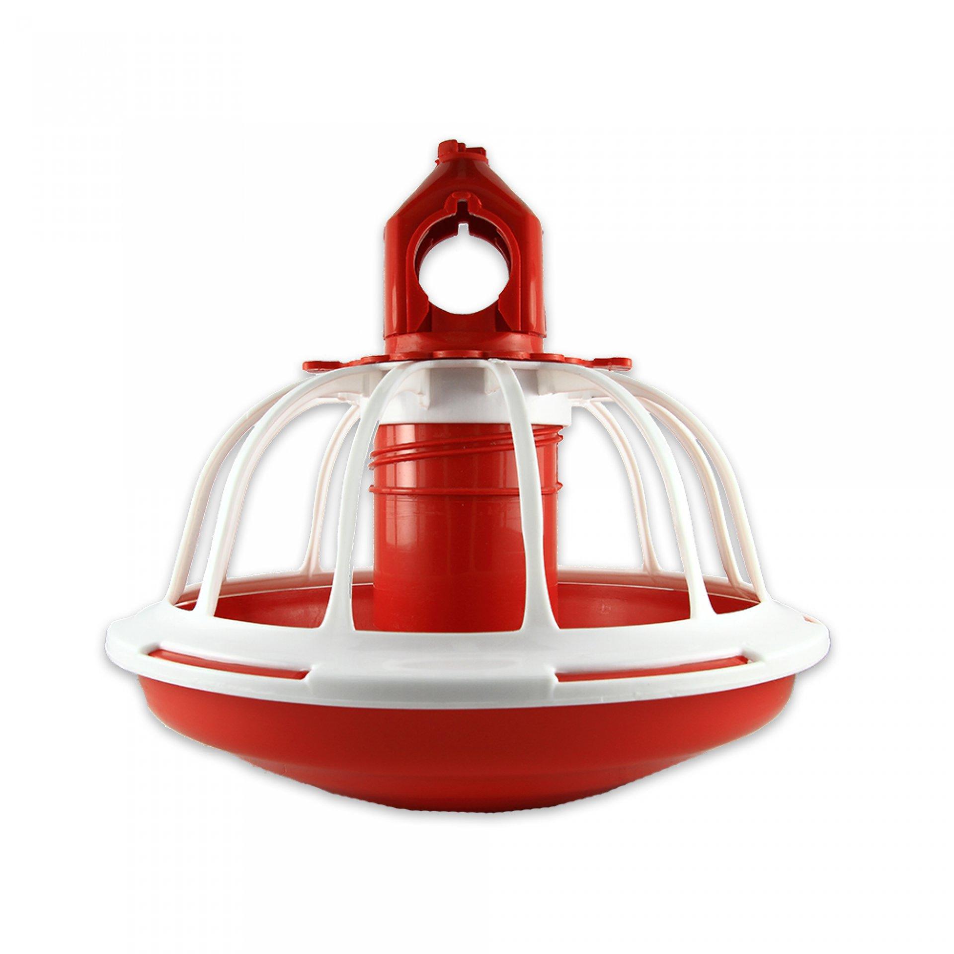 bym02-0201-broyler-feeder-pan