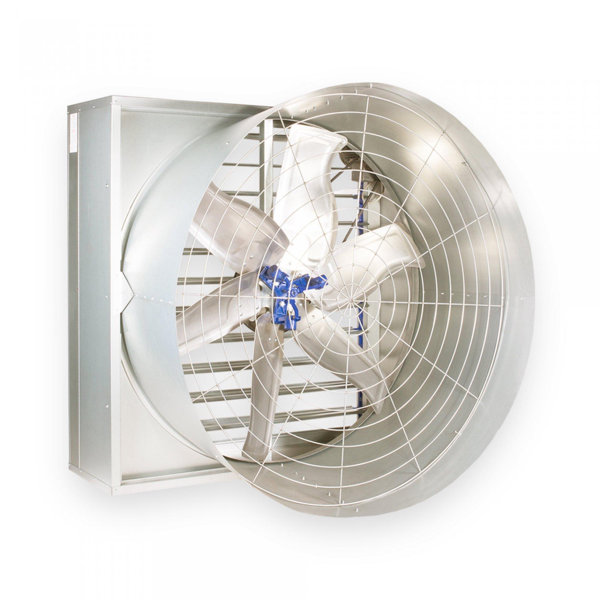 1270-reverse-hood-type-ventilation-fan