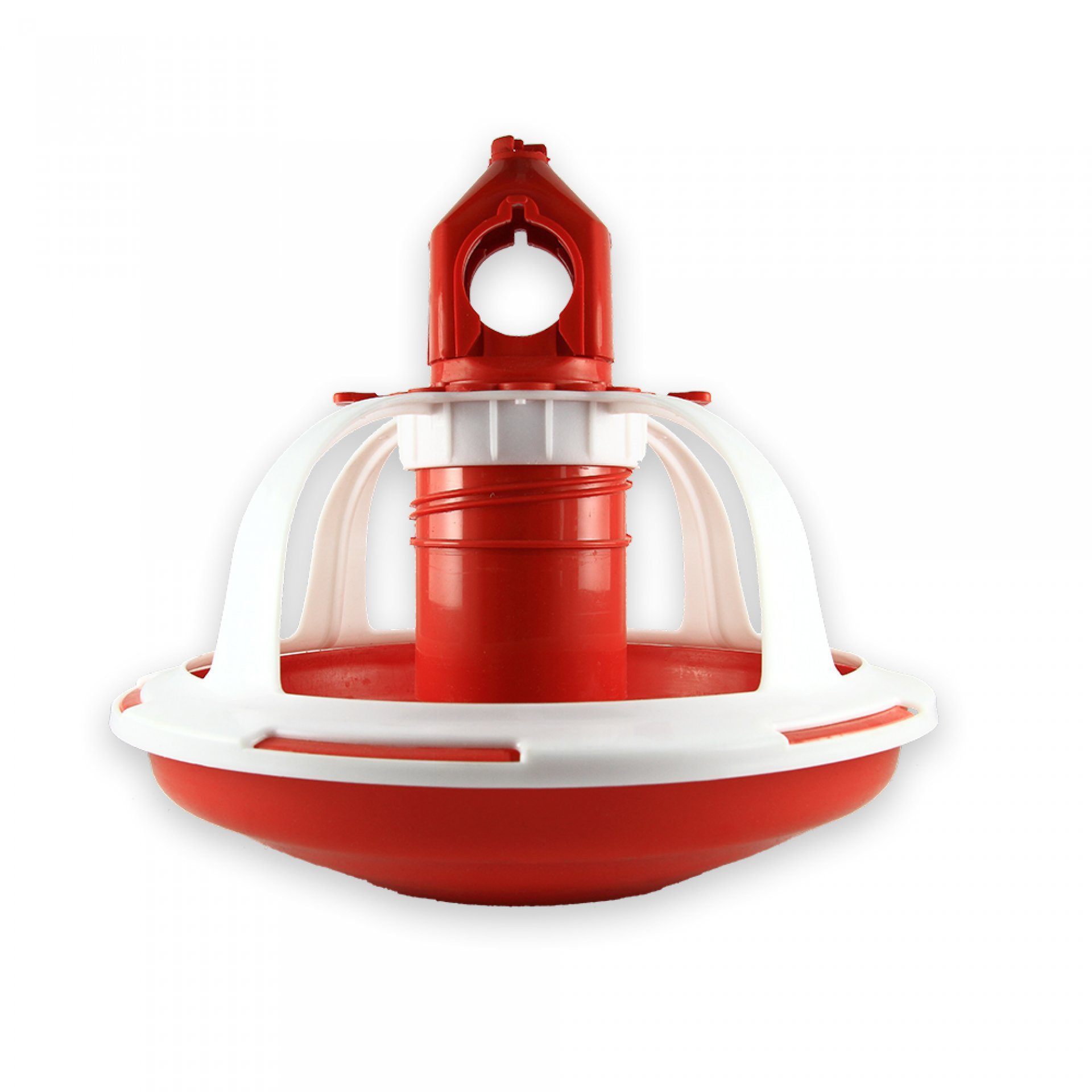 bym01-0201-broyler-feeder-pan