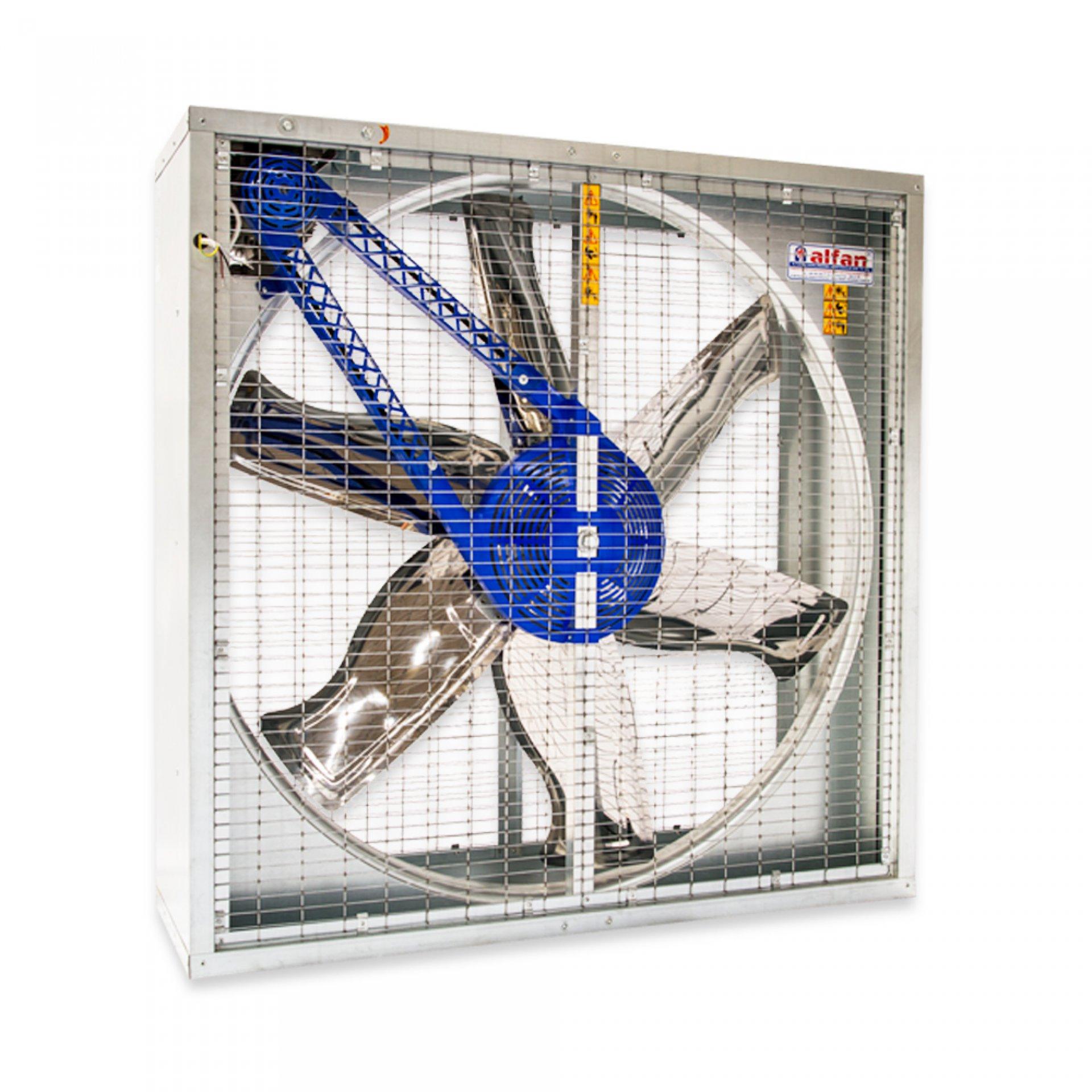 1270-50-type-ventilation-fan