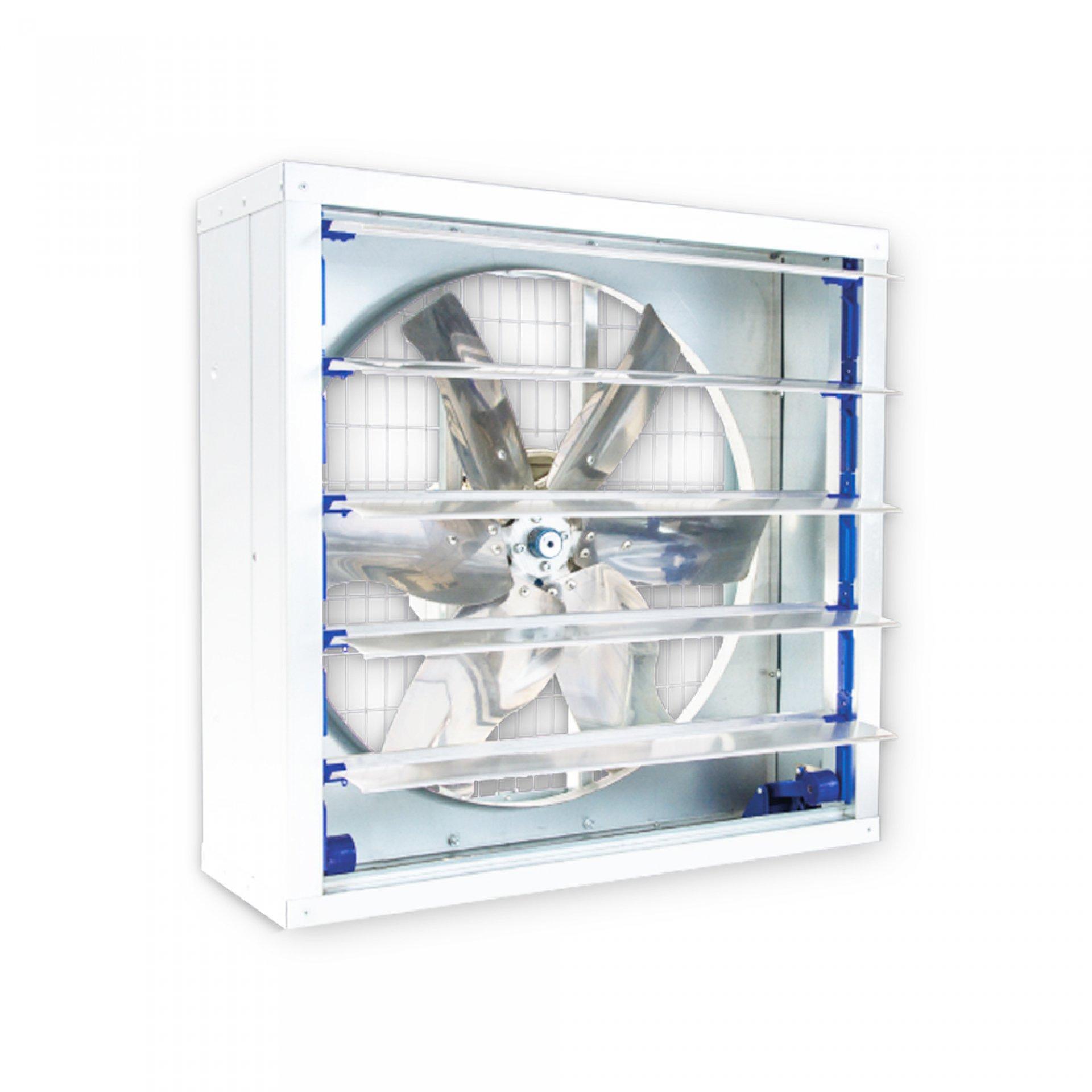 660-grill-to-shutter-fan-type