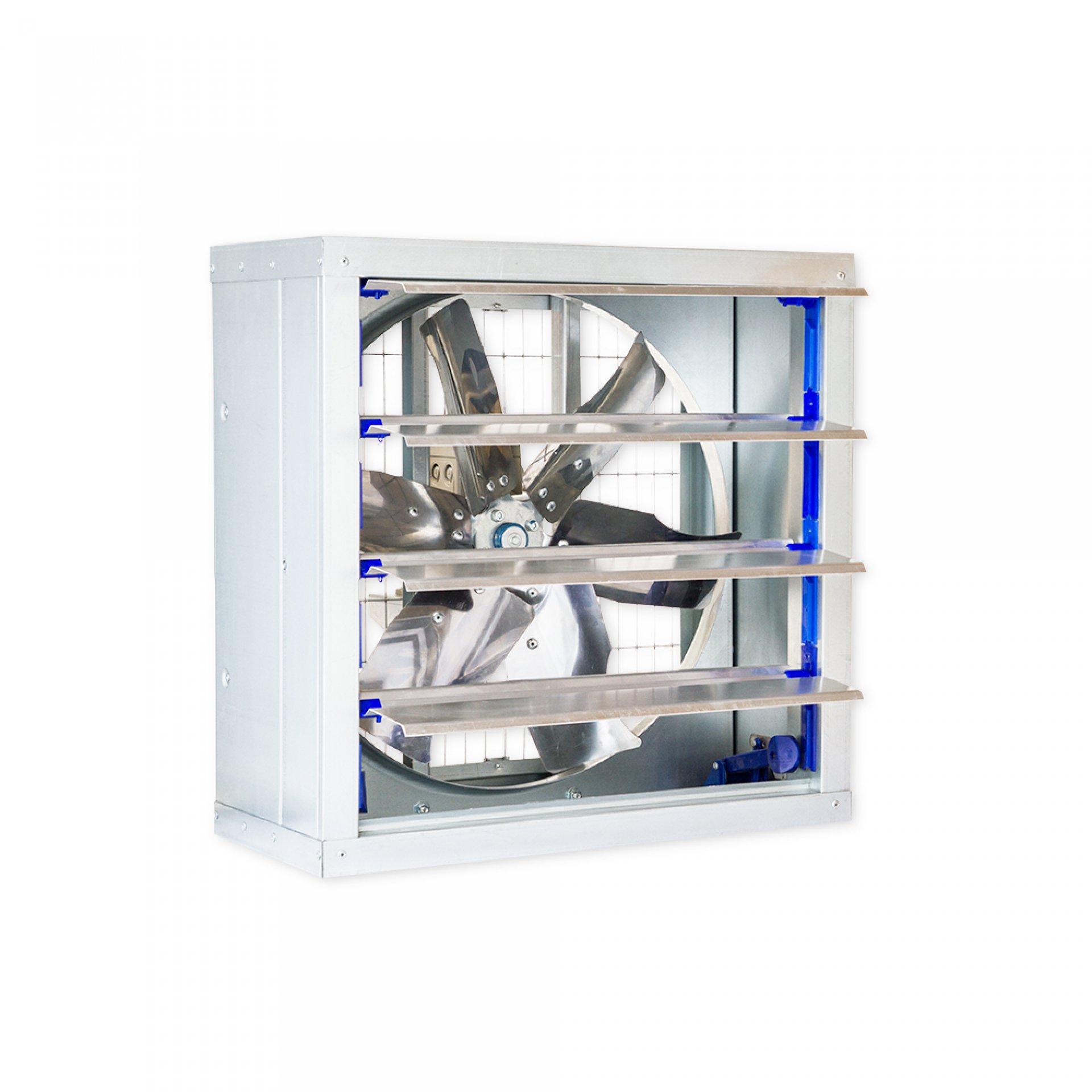 560-grill-to-shutter-fan-type