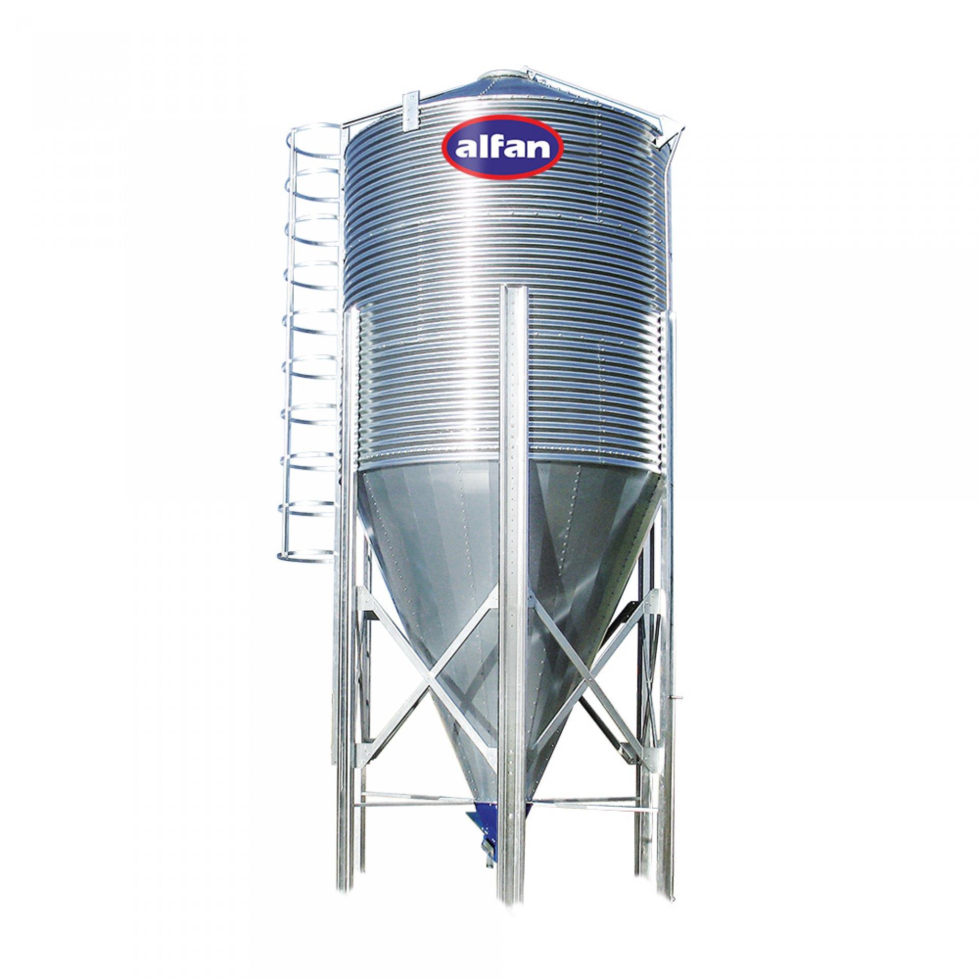 sg-silos