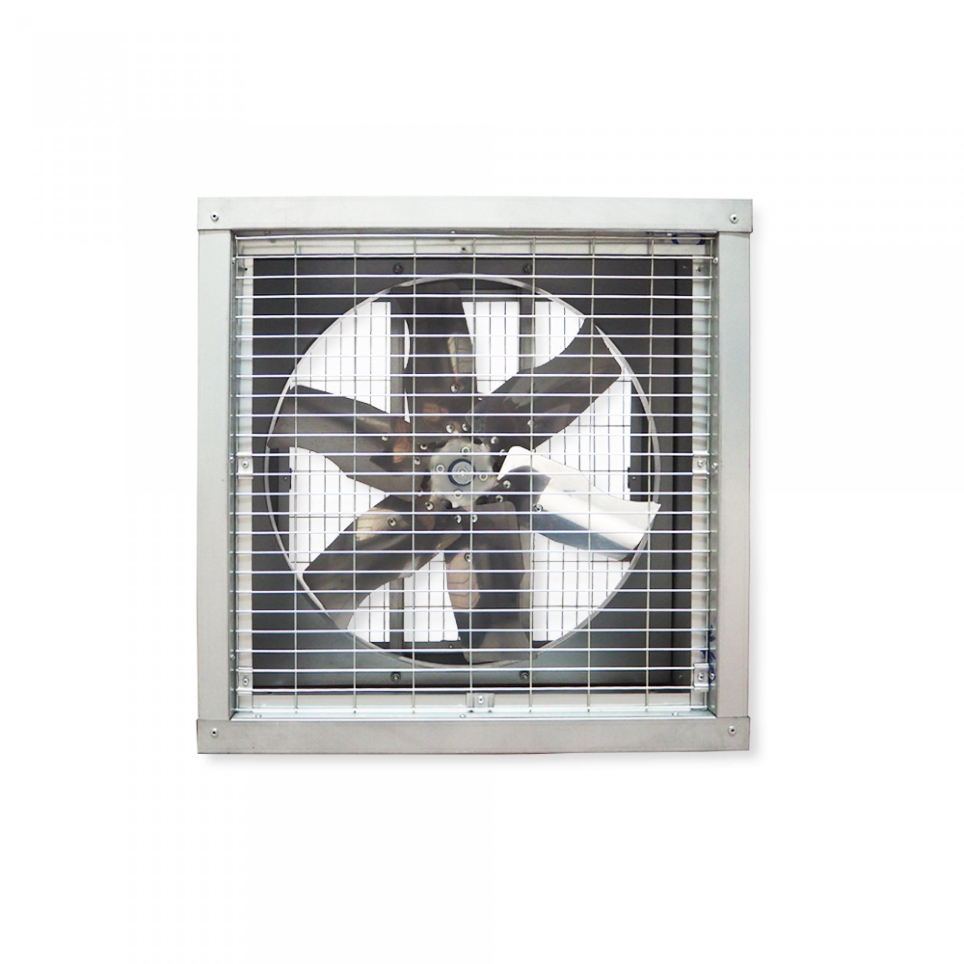 560-grill-to-grill-fan-type
