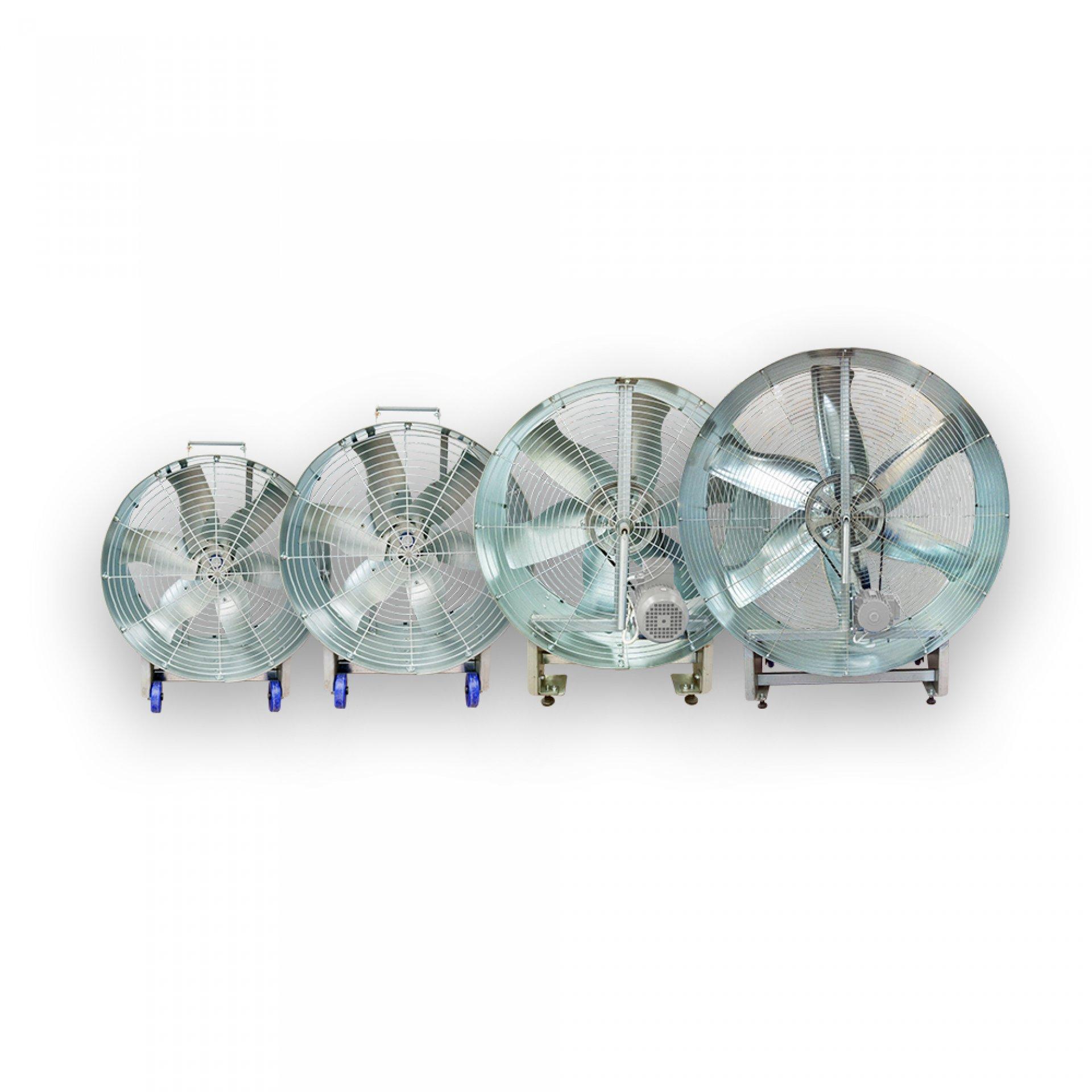 1270-760-660-560-portable-fans