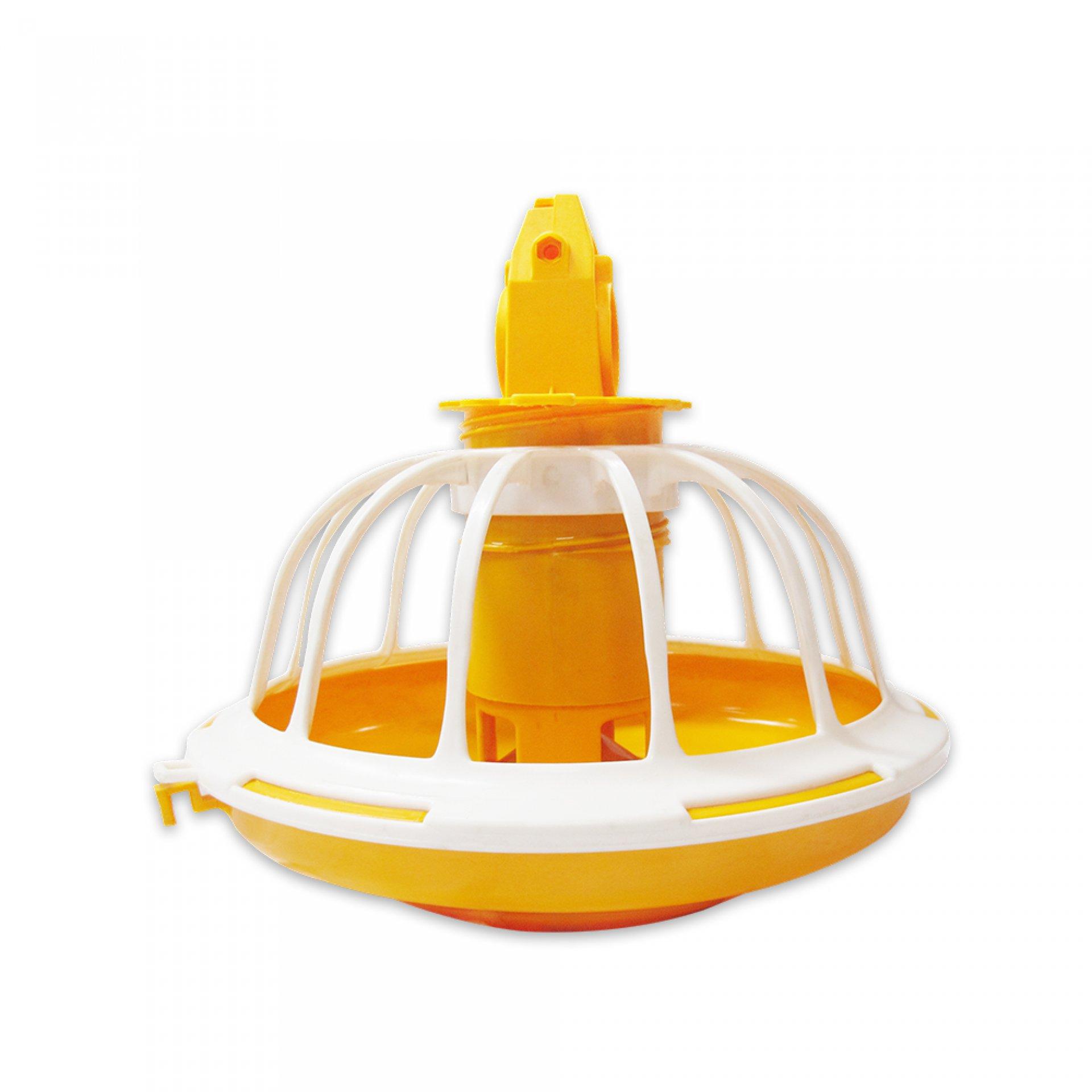 bym02-0202-broyler-feeder-pan
