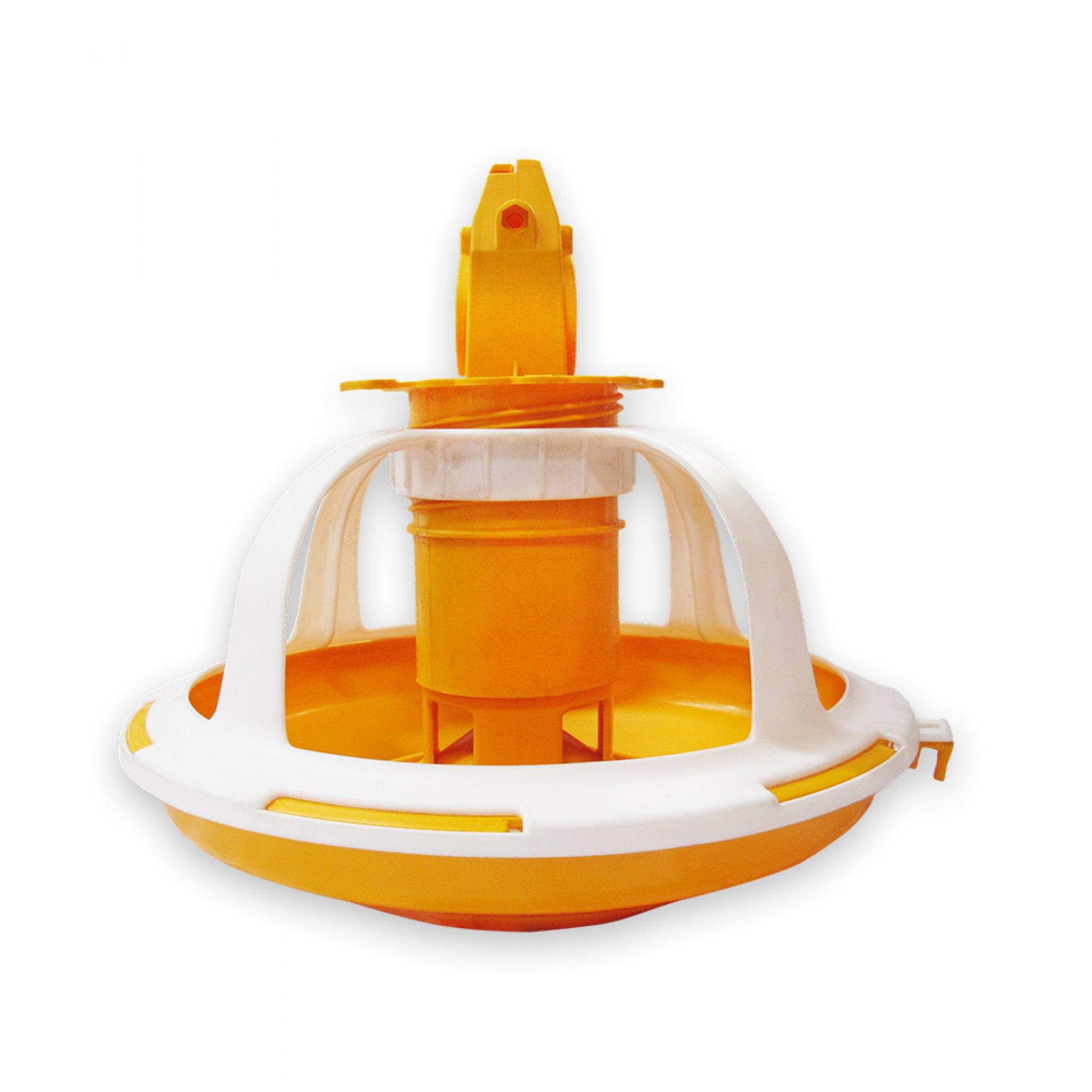 bym01-0202-broyler-feeder-pan
