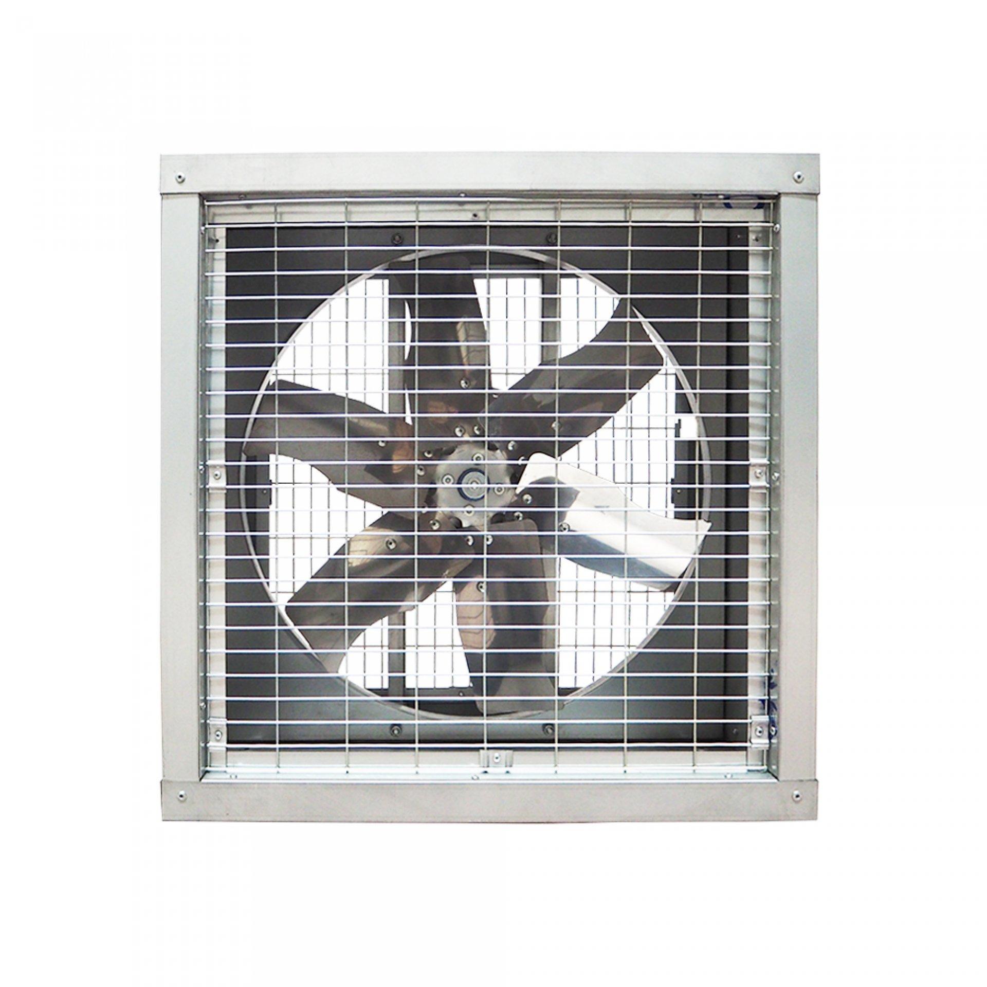 660-type-axial-ventilation-fan