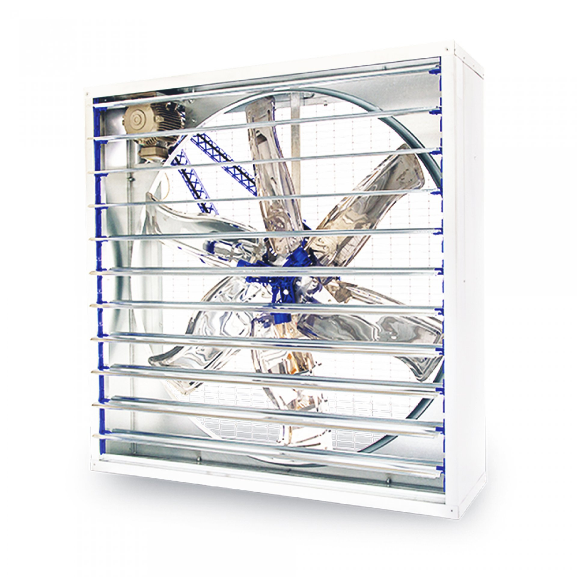 1270-louvered-grill-ventilation-fan