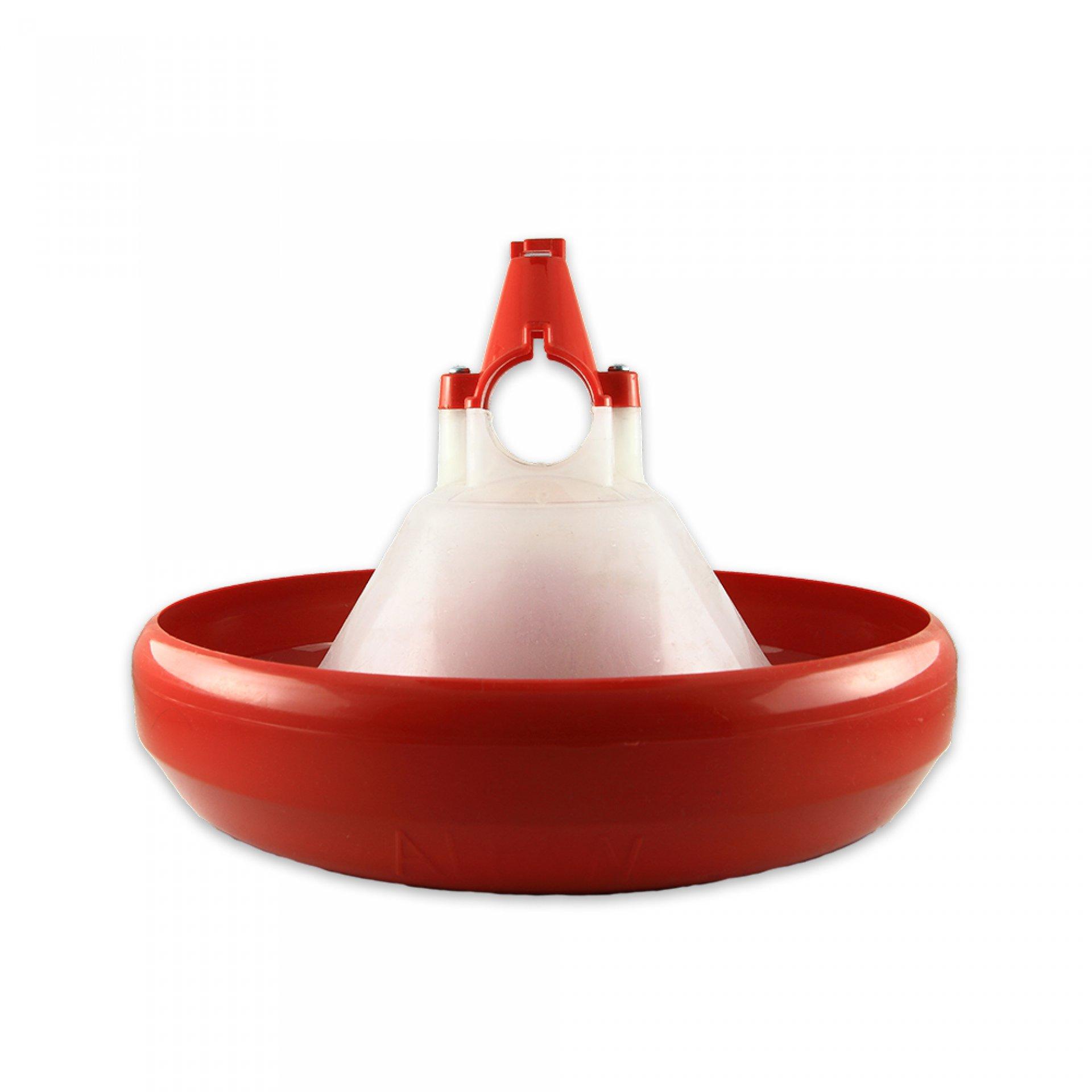 bym03-0001-broyler-feeder-pan