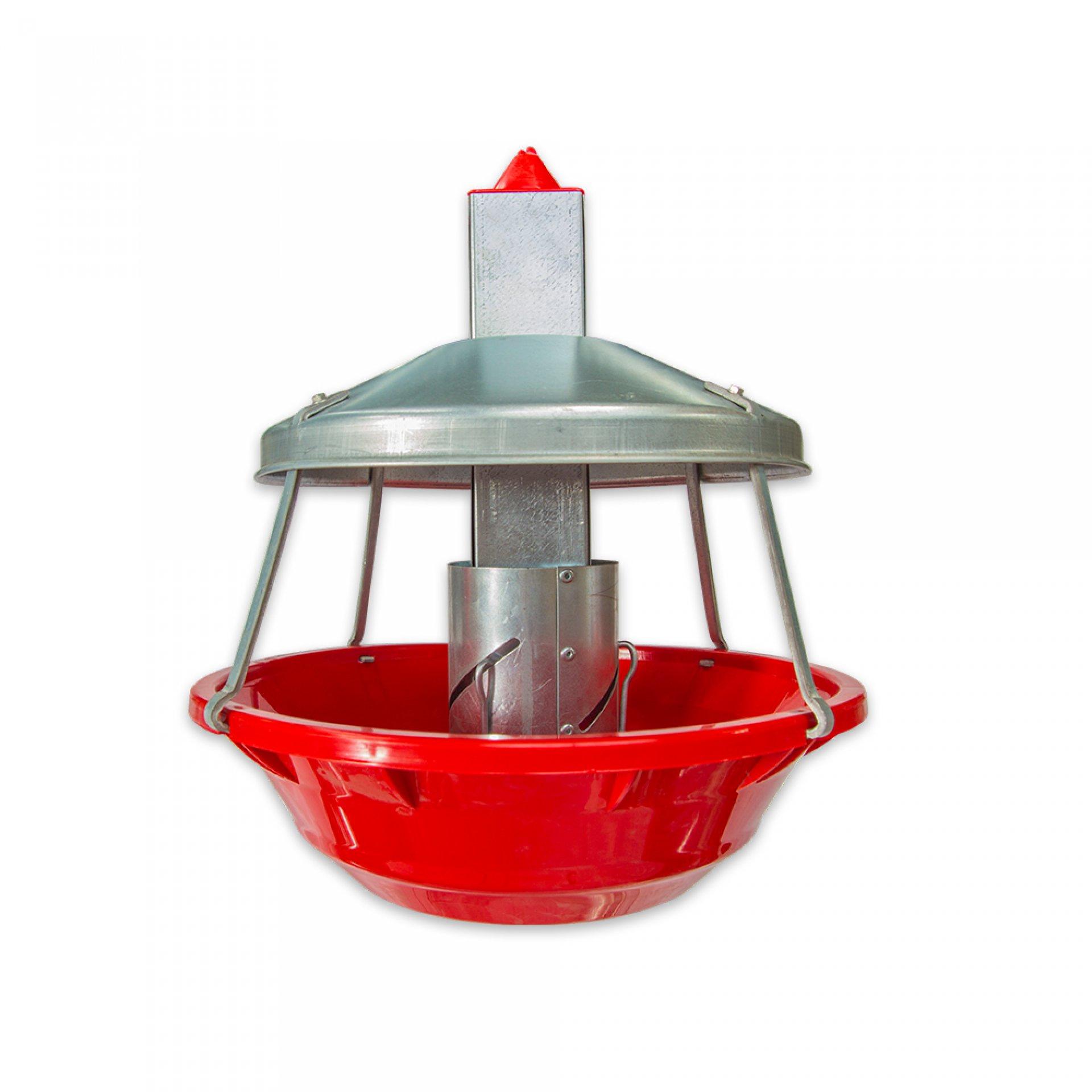 hym01-0001-turkey-feeder