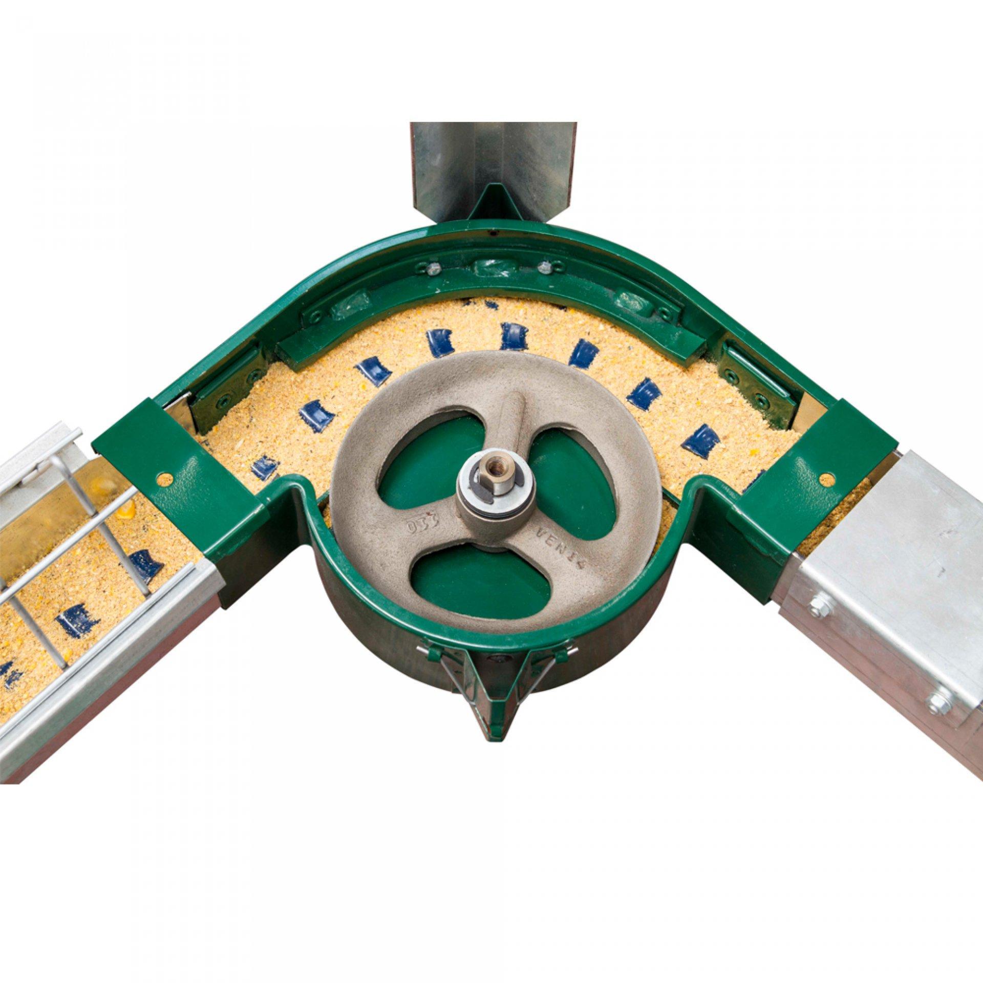 automatic-channel-feeding-system