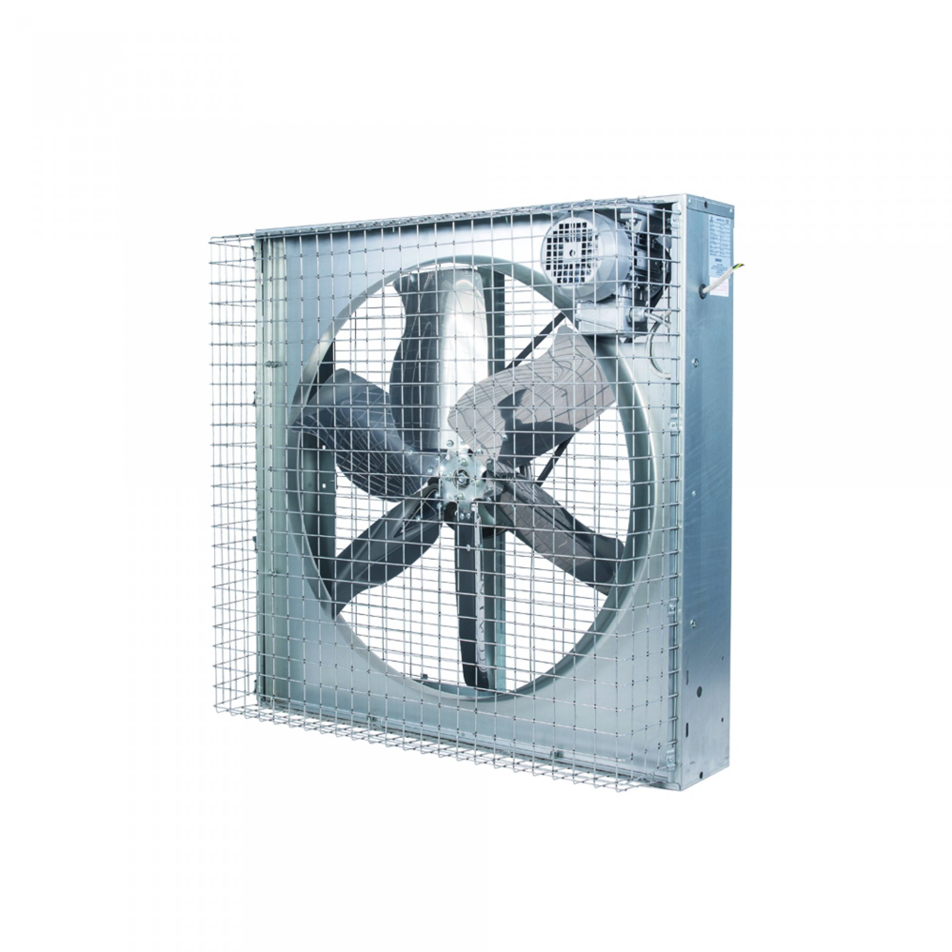 760-narrow-case-sequential-wire-ventilation-fan