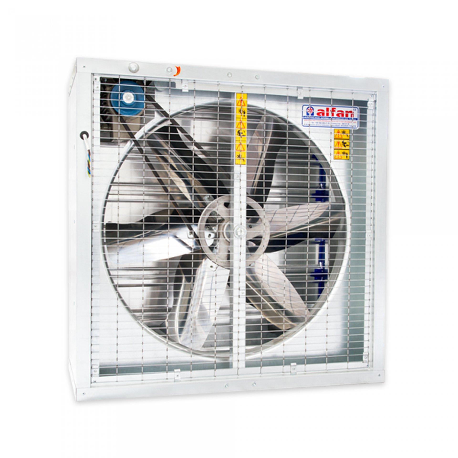 760-type-ventilation-fan