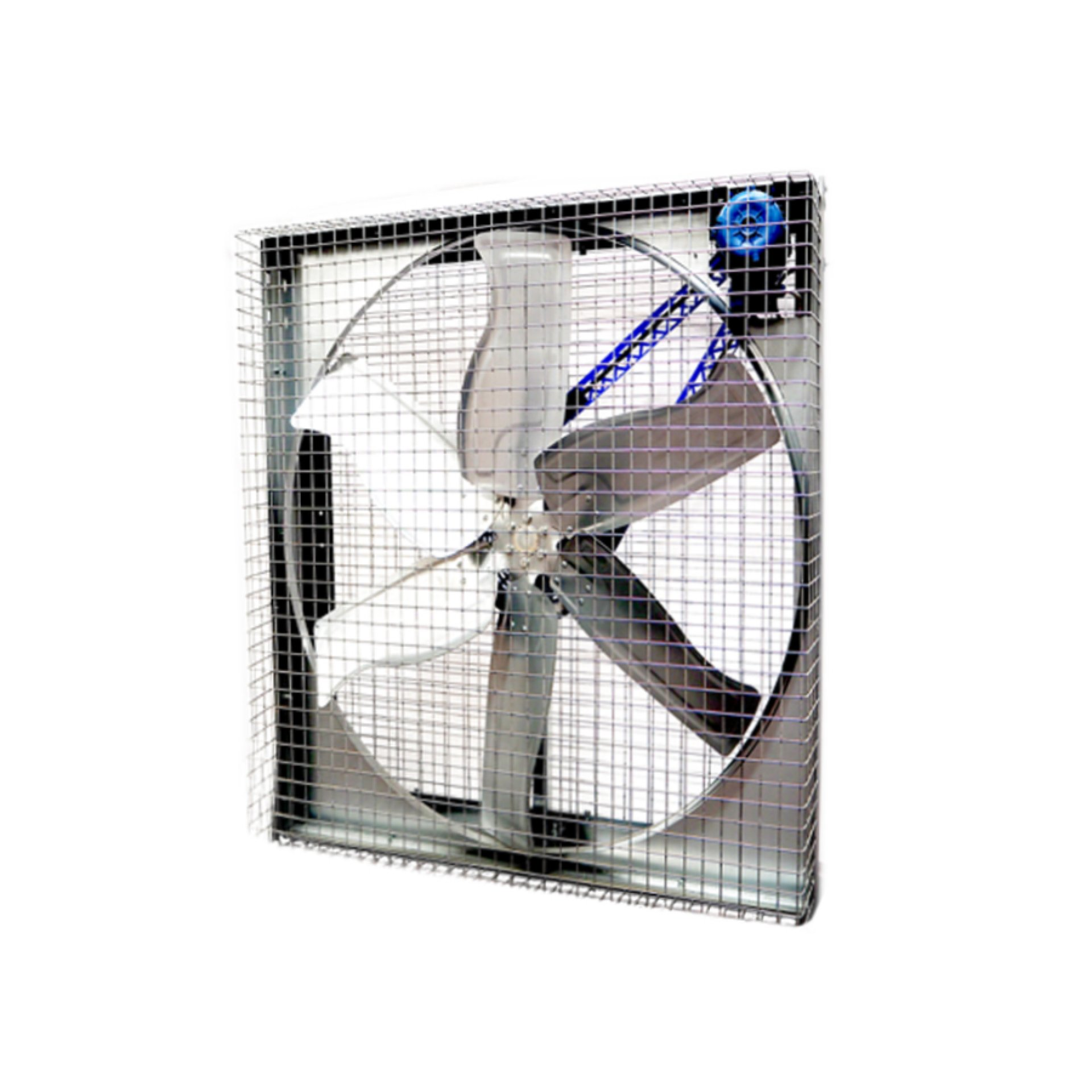 1270-narrow-case-sequential-wire-ventilation-fan