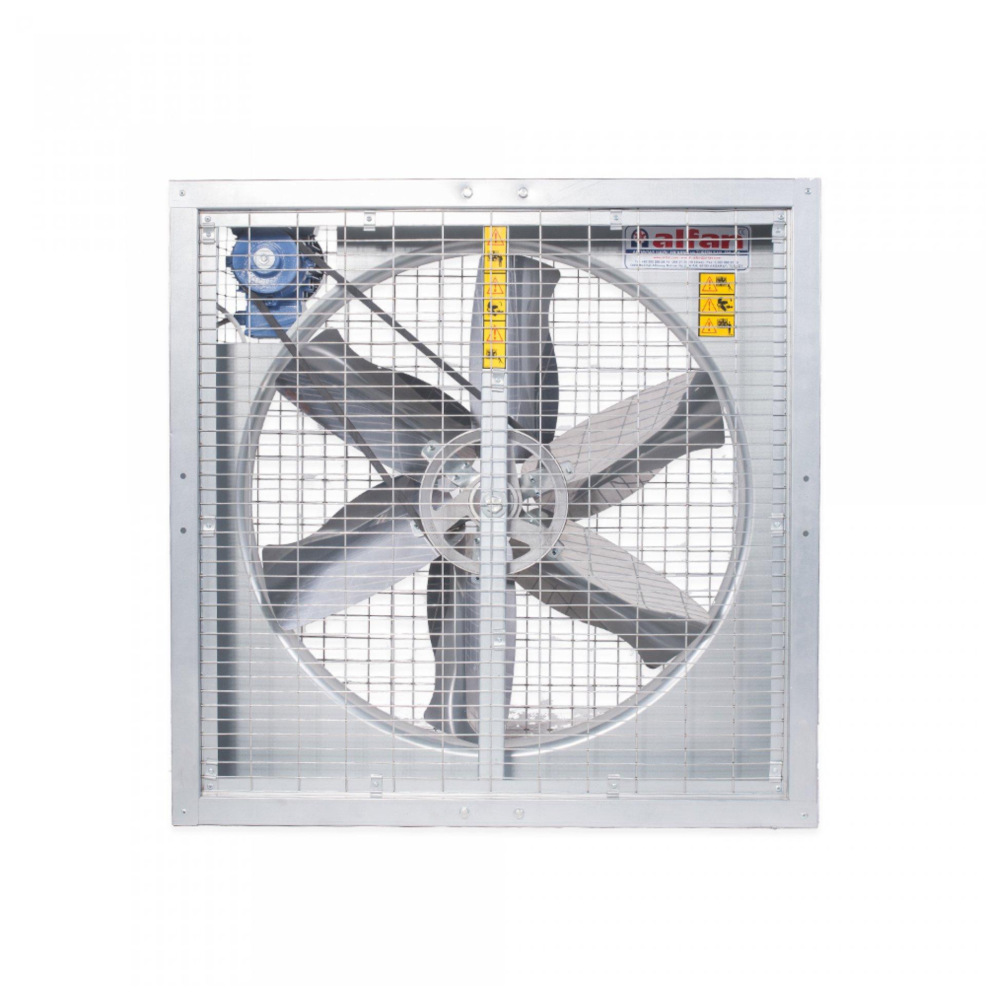 760-type-axial-ventilation-fan