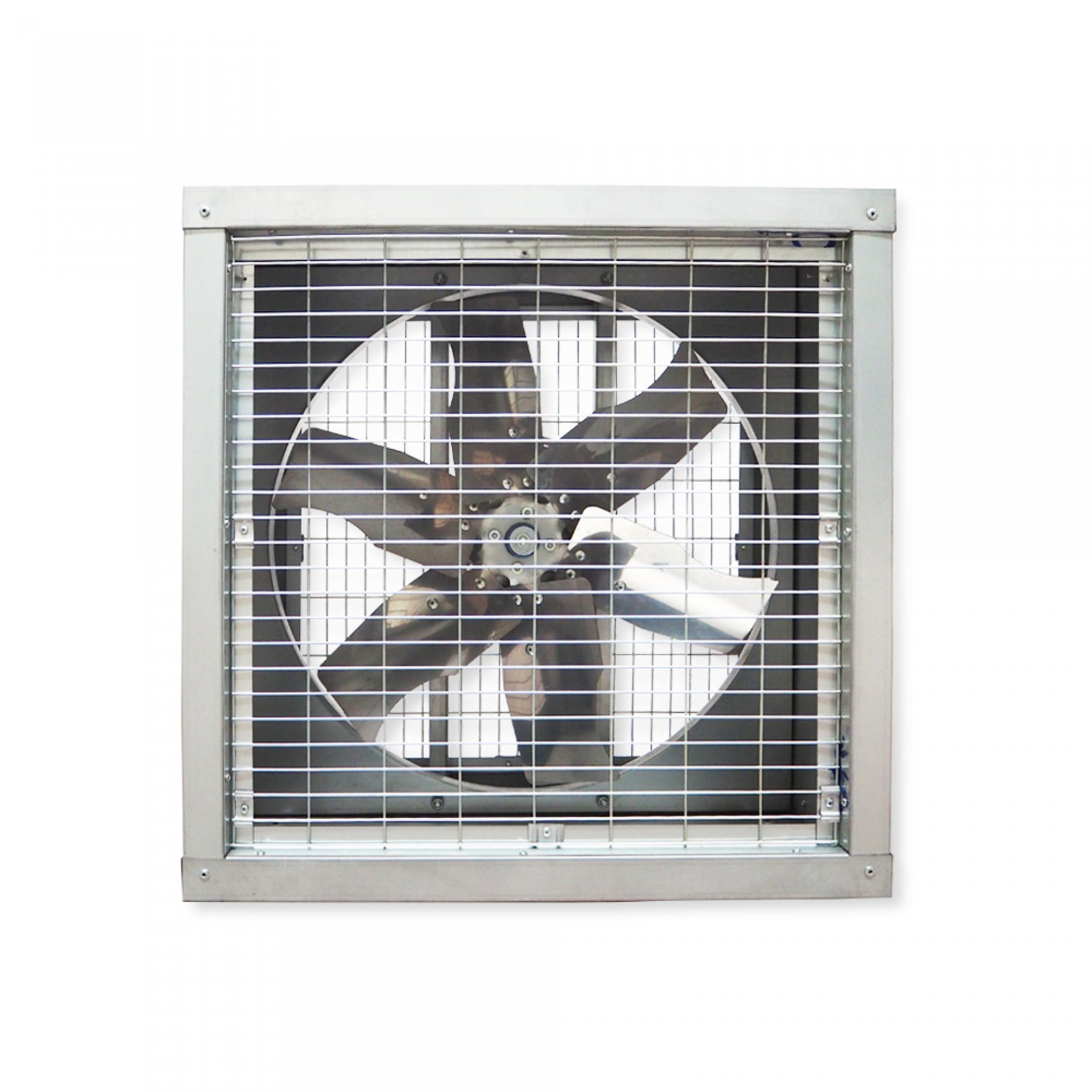 660-grill-to-grill-fan-type