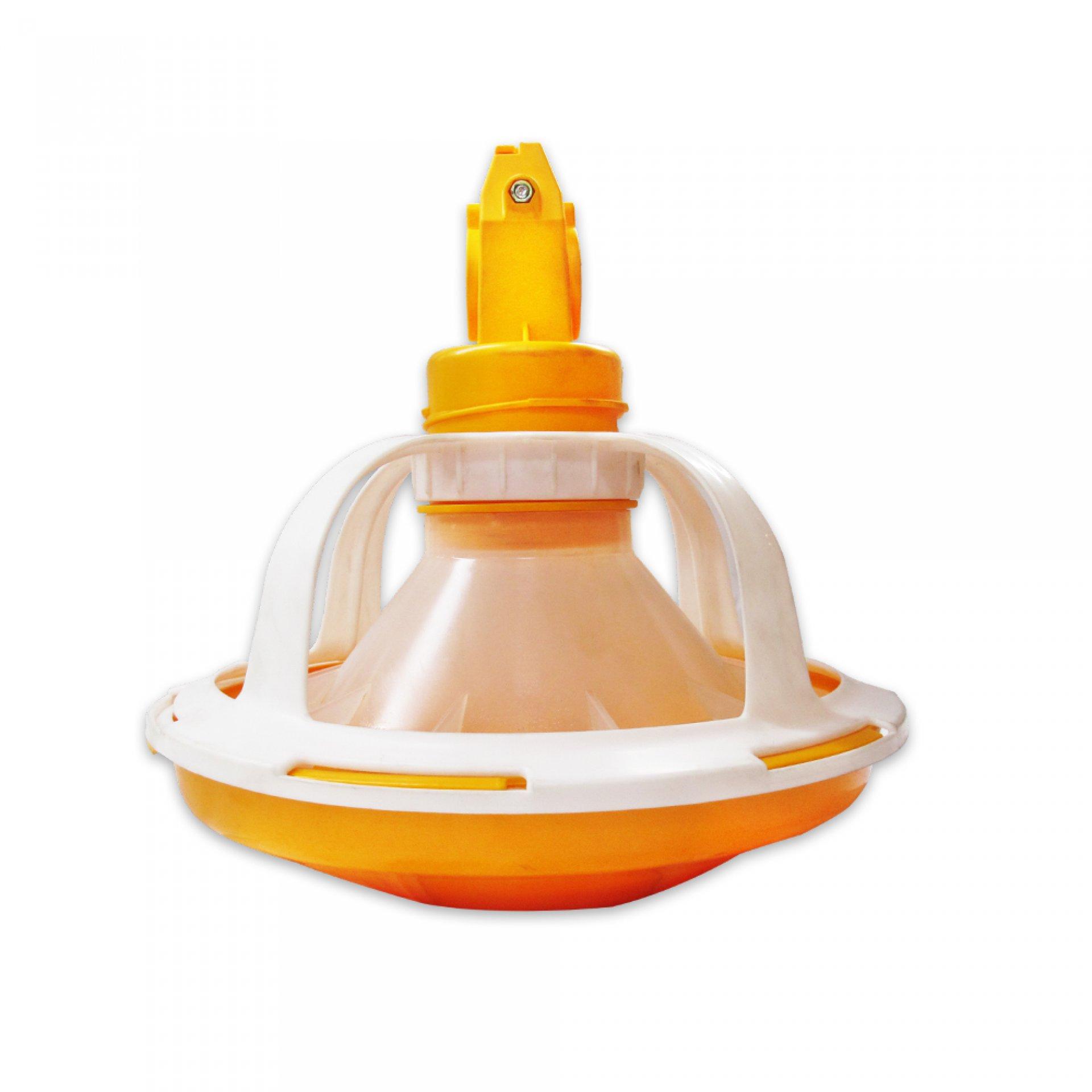 bym01-0101-broyler-feeder-pan